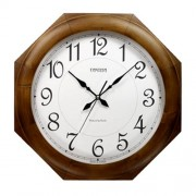 Castita Часы настенные Castita 112B-48
