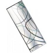 Transcend JetFlash V90C 8 GB Pen Drive(Silver)