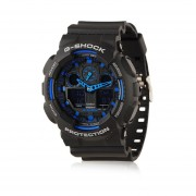 Reloj Casio GA-100-1A2-Negro