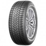 Dunlop Neumático 4x4 Winter Sport 5 Suv 215/60 R17 96 H
