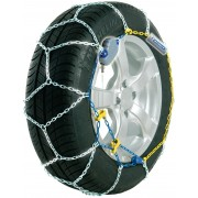 Michelin Cadenas MICHELIN 007760
