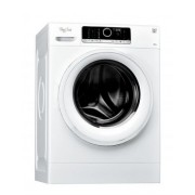 Пералня Whirlpool FSCR80412
