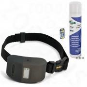 Collar antiladrido PetSafe Deluxe para perros - Collar tamaño estándar