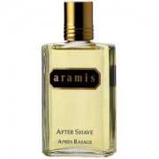 Aramis Perfumes masculinos Classic After Shave 120 ml