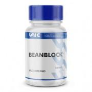 BEANBLOCK 100MG 60 CAPSULAS
