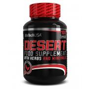 Desert - Lichidare de stoc!