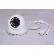 CP-VCG-SD20L2 2 MP Full HD Cosmic IR Dome Camera - 20 Mtr
