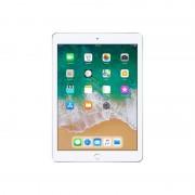 Tableta Apple iPad 9.7 2018 Retina Display Apple A10 Fusion 2GB RAM 128GB flash WiFi Silver