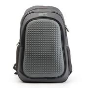 Рюкзак 4ALL Case Dark Grey RT63-04N