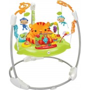 Fisher-Price Saltador Animalitos De La Selva Fisher-Price 12m+