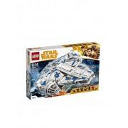 Lego Star Wars - Kessel Run Millennium Falcon 75212