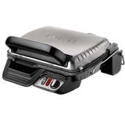 TEFAL Ultra Compact Comfort GC3060