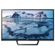 "Televizor LED Sony 80 cm (32"") KDL32WE615BAEP, HD Ready, Smart TV, WiFi, CI+"