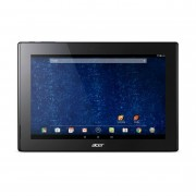 Acer Iconia Tab 10 A3-A30-197H 10.1 32 GB Wifi Negro Azul