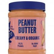HealthyCo Peanut Butter Creamy 350g Eco