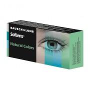 Bausch+Lomb Soflens Natural Colors - 2 Linsen
