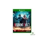 Jogo Resident Evil 2 para Xbox One