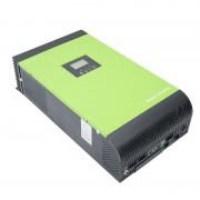 Invertor solar PNI GreenHouse SC1800MPK 4KW 48V PNI-SC1800MPK (PNI)