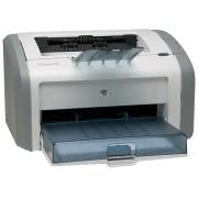 Curatare / Service imprimanta HP 1010 / 1018 / 1020 / 1022