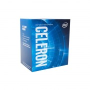 Procesor Intel Celeron G4920 Dual Core 3.2 GHz Socket LGA1151 BOX