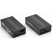 Alimentatore Motorola per caricabatterie e culle (PWRS-14000-241R)