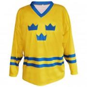 Tre Kronor Hockeytröja