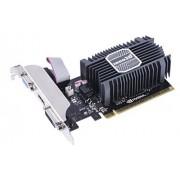 Inno3D GeForce GT 730 – grafische Kaarten – gf-02 GT 730, N730 – 1sdv-e3bx