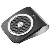 Handsfree JABRA TOUR/ bluetooth/ DSP s automatickou reguláciou hlasitosti/ montáž na slnečnú clonu/ hlasové ovládanie