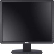 """Монитор Dell 19"""" E1913S"""