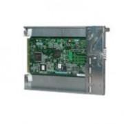 Lenovo IBM Storage Enclosure Service Module
