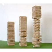 turnul-instabil