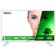 Televizor LED Horizon X-TEND 40HL7321F, 102 cm, FHD, 100Hz, Alb