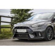 Ford Focus 3 RS Body Kit Aeris