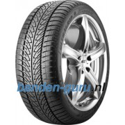 Goodyear UltraGrip 8 Performance ( 195/55 R16 87H * )