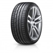 Hankook Neumático Hankook Ventus S1 Evo2 K117b 255/30 R19 91 Y Xl Runflat