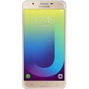 Samsung Galaxy J5 Prime (3 GB 32 GB Gold)
