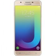 Samsung Galaxy J5 Prime (3 GB 32 GB Gold)