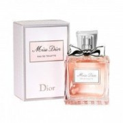 Apa de Toaleta Christian Dior Miss Dior Femei 100 ml