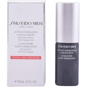 MEN active energizing concentrat 50 ml