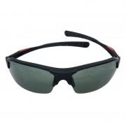Ochelari polarizanti pentru pescari Traper Competition 77023