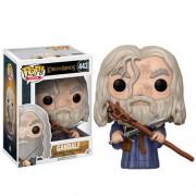 Pop! Vinyl Lord Of The Rings Gandalf Pop! Vinyl Figure