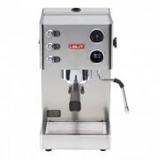 """Lelit Coffee machine Lelit """"Victoria PL91T"""""""