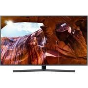 SAMSUNG LED TV 55RU7402, Ultra HD , SMART
