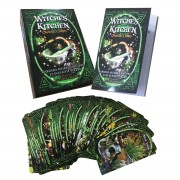Cartes Witches Kitchen Oracle - B4667N9