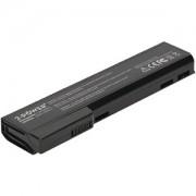 HP 628666-001 Batterij, 2-Power vervangen