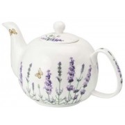 Ceainic Lavender