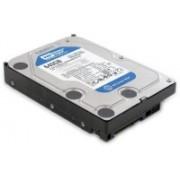 WD Caviar 640 GB Desktop Internal Hard Disk Drive (640gb)