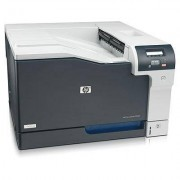 HP Color LaserJet Professional CP5225n - Skrivare - färg - laser
