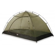 Tatonka Double Moskito Dome - cub - Tarps