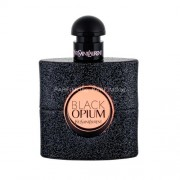 Yves Saint Laurent Black Opium 50ml Eau de Parfum за Жени